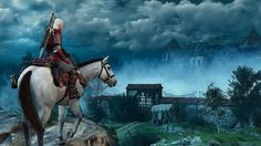 1920x1080 px the witcher 3 wild hunt wallpaper - Full HD Wallpapers, Photos by Zayden Butler