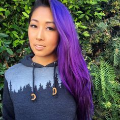 """Mari Takahashi on Twitter: """"Love this company & their mission: @tentree…"""