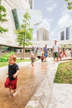 50 Free Things To Do in Dallas | Tour Texas