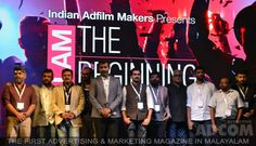 Indian Ad film Makers Association