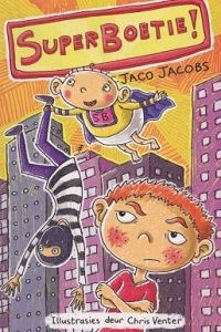 Buy Superboetie by Jaco Jacobs and Read this Book on Kobo's Free Apps. Discover Kobo's Vast Collection of Ebooks and Audiobooks Today - Over 4 Million Titles! African Children, Jaco, Literacy, Free Apps, Audiobooks, Literature, Foundation, Ebooks, This Book