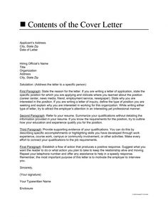 sle faculty position cover letter 7 free documents news to go 2