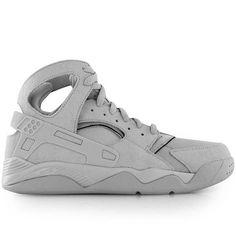 Authentic 167635 Nike Air Max 90 Men Black Shoes