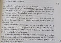 El arte de no amargarse la vida Libro de Rafael Santandreu