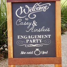 Wedding & Events - BUY