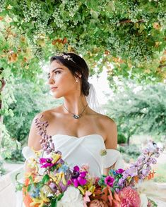 When life gives you grapes.make wine? 🍷 🤔 💭haha 😆 that sounds about right to me Too early in the day? Outdoor Ceremony, Botanical Gardens, Getting Married, Reception, Wine, Weddings, Wedding Dresses, Beauty, Fashion