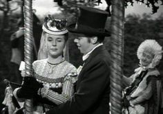 Up in Central Park – A Stylish Period Drama with Deanna Durbin Dick Haymes, Deanna Durbin, Honeymoon Places, Vincent Price, Cairo Egypt, Film Review, Paranormal Romance, Classic Films, Period Dramas