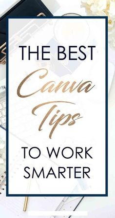 Top Canva Tips to Work Smarter and Design Better is part of - Look like a pro Graphic Design with My Top Canva Tips! You can also learn the difference between Canva for Free and Canva for Work! Web Design, Graphic Design Tips, Blog Design, Graphic Projects, Design Layouts, Brochure Design, Graphic Designers, Digital Marketing Strategy, Content Marketing