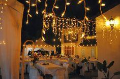 Sangkot the Garden Wedding Place, Hulu Langat Selangor