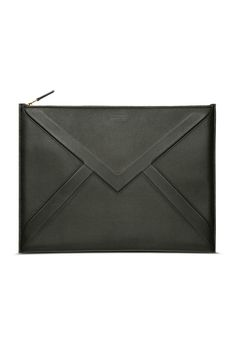 Envelope : Fall 2014 : Smythson