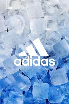 Adidas Wallpaper Made by @HELEN GZB