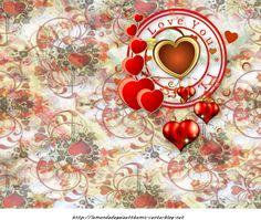 QP Saint Valentin transparence 9