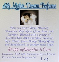Picture Pure Cosmetics, Mens Shampoo, Hydrating Lip Balm, Essential Oils Soap, Fiber Lash Mascara, Body Wash, The Balm, Fragrance, Perfume