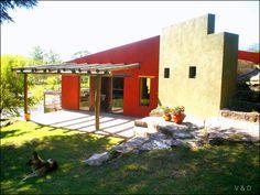 #architecture #countrystyle #sanantonio #house #home #nature Country Style, Exterior, Architecture, Outdoor Decor, Nature, House, Home Decor, Arquitetura, Naturaleza