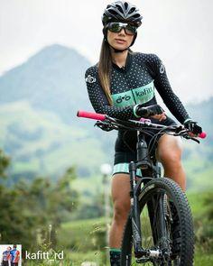 518 вподобань, 3 коментарів – Aquele Pedal Repost (@aquelepedal) в Instagram: «@Regrann from @kafitt_rd - #ilovekafitt #nuevacoleccion #kafittlovers #kafittman…»
