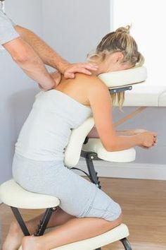 Formation massage amma assis: Théorie + pratique = super  mais pas assez le temps pour la pratique, vous n'avez pas assez montré le bon geste.  Je suis allée chercher sur internet les