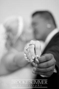 Denver Wedding Photography by Brooke Summer http://www.brookesummer.com