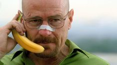All You Need to Know About The Worlds First Banana Phone