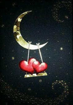 αγαπη μου γλυκια καλη μας νυχτα!