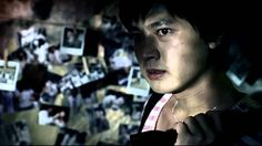 유원 - 흉터 U one -  Scar 4K HD Music Video Re-Mastered