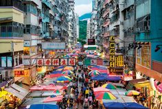 1306-hongkong-fayuenst-635.jpg (635×429)