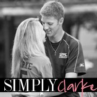 Simply Clarke- great blog for having a Christ centered marriage