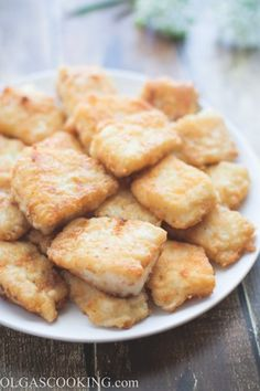 Pan Fried Swai-1-8