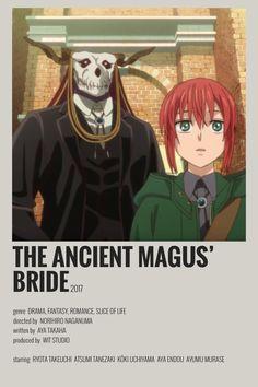 Animes To Watch, Anime Watch, All Anime, Otaku Anime, Manga Anime, Mini Poster, Retro Poster, Anime Titles, Anime Characters