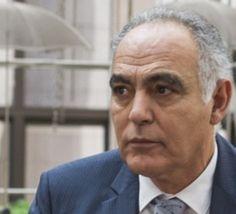 Mezouar : Le Maroc n'est pas invité à la réunion de Djeddah contre l'EI