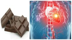 Do You Know Why Chocolate Is Good For Your Heart?