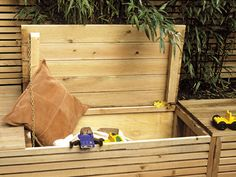 Take a Load Off With Garden Furniture