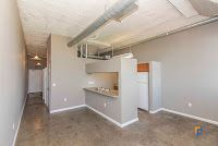 See walkthrough video tours and photos of floorplans at Cold Storage Lofts in Kansas City Missouri. & D2 Floorplan- The Landing at Briarcliff 1601 NW 38th St. Kansas City ...