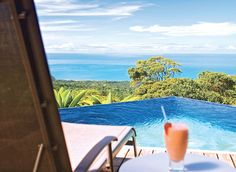 Costa Rica most awarded small Luxury Eco Hotel and Spa offering Costa Rica's most Romantic Honeymoon, Anniversary, and Celebration getaways. Gluten-Free....