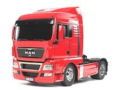 Fixing holder for High Pipes Truck Actros MAN MB Scania Volvo 1//14