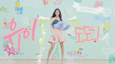 """This is """"tvN DRAMA pakage 호구의 사랑"""" by dextorlab on Vimeo, the home for high quality videos and the people who love them. V Video, Motion Video, Stop Motion, Motion Design, Video Editing, Motion Graphics, Layout Design, Music Videos, Drama"""