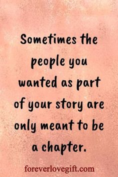 Motivacional Quotes, Motivational Quotes For Life, Quotes Positive, Inspiring Quotes About Life, Quotable Quotes, Mood Quotes, Wisdom Quotes, Funny Quotes, Quotes For Encouragement