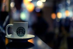 We now proudly serve Starbucks Coffee at our restaurant located at the Doubletree by Hilton Alana Waikiki Hotel.