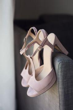 #hotelltylösand #halmstad #wedding #bröllop #weddingshoes #bröllopsskor #vintage #weddingday #bröllopsdag #weddinginspiration #bryllop pic by: www.photodesign.nu