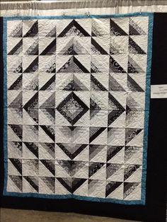 Birch run quilt show