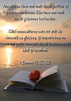 Bible Verses, Blessed, God, Romania, Quotes, Bible, Verses, Dios, Quotations