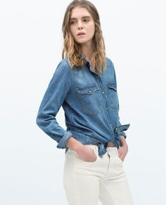 FLARED JEANS КOД 4473/004  2 499 руб.