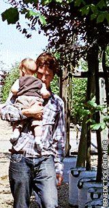 benedict cumberbatch baby   ugh Benedict Cumberbatch david i cant wreckers UGHHHHHHHHHH IM JUST ...