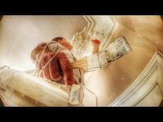 Guter Malermeister in Berlin - Malermeister Astupan Berlin. Wir sind Profis für malerarbeiten. Besuchen Sie uns auf http://malermeister-astupan-berlin.de/