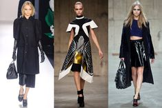 Cara Delevingne Is London Fashion Week's Top Model - The Cut