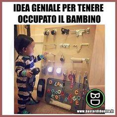 """45.2k Likes, 48 Comments - BastardiDentro (@bastardidentro) on Instagram: """"#bambini #bastardidentro !"""""""