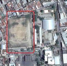 Prefeitura lança nota sobre projeto enviado à Câmara para venda de terreno anexo ao Álvaro Lins http://www.jornaldecaruaru.com.br/2016/01/prefeitura-envia-nota-sobre-projeto-enviado-a-camara-para-venda-de-terreno-anexo-ao-alvaro-lins/
