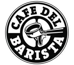 Café del Barista, Costa Rica. Restaurante · Tienda de café.