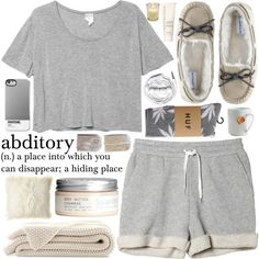 """""""~ 1OO714 
