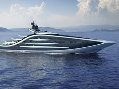 Celebrate in style, and make your upcoming event truly memorable with a party on a luxury yacht. For query contact us Yacht Design, Boat Design, Jet Ski, Cool Boats, Small Boats, Speed Boats, Power Boats, Yacht Luxury, Bateau Yacht