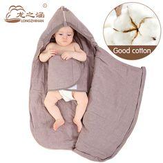 Baby Sleeping Bags 100% Cotton